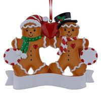 Оптом Красные <b>Подарочные</b> Товары - Купить Онлайн ...