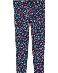 Toddler <b>Girl New Arrivals</b> | Carter's | Free Shipping