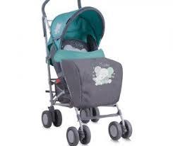 Детские <b>коляски</b> Bertoni (Бертони) в интернет-магазине по ...