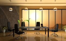 most visited inspirations in the interior design for office with conference room chairs modern bedroomremarkable office chairs conference room