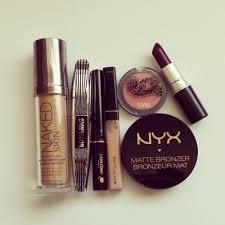 <b>sennacosmetics</b> | Tumblr