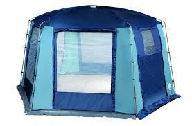Туристические шатры и <b>тенты Trek Planet</b> купить по лучшим ...