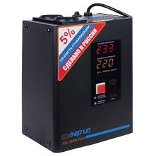 ᐅ <b>Энергия Voltron 1500</b> (HP) отзывы — 2 честных отзыва ...