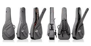 <b>Чехлы</b> и кейсы для <b>гитар</b> в Москве — купить в интернет-магазине ...