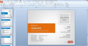 Stunning Microsoft Word Free Resume Templates     oyulaw