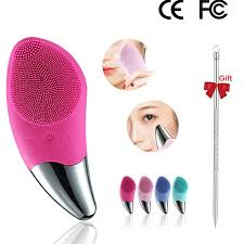 top 10 largest <b>face</b> skin cleansing <b>ultrasonic</b> cleanser brands and ...