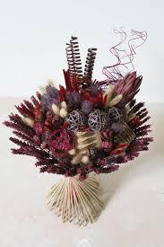 Декор и подарки из <b>сухоцветов</b> в Москве | Сушеные цветы ...