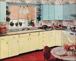 st charles kitchen cabinets:   feb