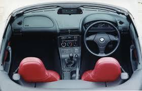 bmw z3 19 interior bmw z3 1996 bmw