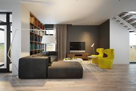 3 luxury homes taking different approaches to wall art artistic luxury home office furniture home