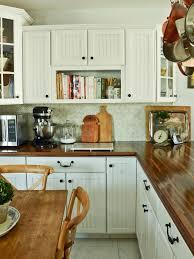 kitchen worktops ideas worktop full: do it yourself butcher block kitchen countertop