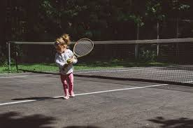 The Best <b>Kids Tennis</b> Raquets for 2019 [Buyers Guide] - peRFect ...