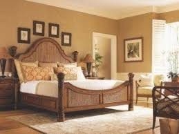 colored bedroom furniture sets tommy:  beautiful tommy bahama bedroom sets picture inspirations