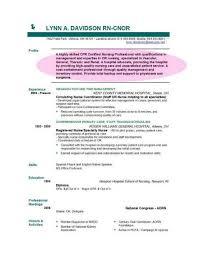 resume example   nurse sample resume career directions rn resume        nurse sample resume career directions rn resume objectives career goal for nursing resume nursing resume objective