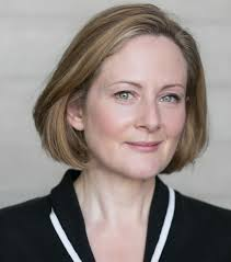 cda theatrical agency welcome lucy robinson