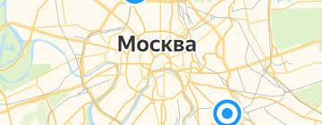<b>Душевые двери Kermi</b> — купить на Яндекс.Маркете