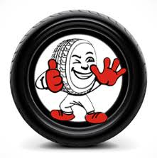 Used Tyres – Discount Tyre Shop