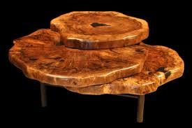 images about stump decor on pinterest tree trunk table tree trunks and tree trunk coffee table awesome tree trunk coffee table
