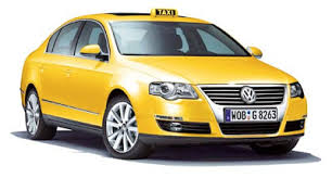 Αποτέλεσμα εικόνας για opel insignia station wagon taxi