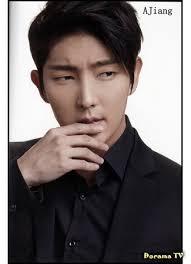 Актер <b>Ли Джун Ки</b> (Lee Joon Ki), список дорам. Сортировка по ...