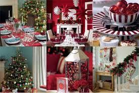 home decor christmas decorating ideas