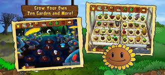 <b>Plants vs</b>. <b>Zombies</b>™ on the App Store