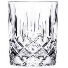 Подарочные <b>наборы</b> бокалов для <b>виски</b> - в интернет-магазине ...