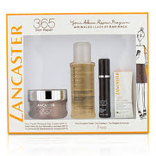 <b>Lancaster</b> Skin Care - Anti Aging Products - For Men & Women by at ...