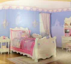 Princess Room Furniture Lifestyle Branding And The Disney Princess Megabrand Room Furniture