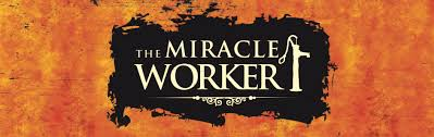 Image result for the miracle worker play