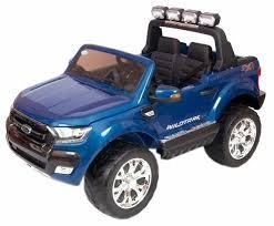 <b>DAKE</b> Автомобиль <b>Ford</b> Ranger... — купить по выгодной цене на ...