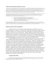 write an argumentative essay College Essays  College Application Essays   Best argument essay    Interesting Topics For Persuasive Essays