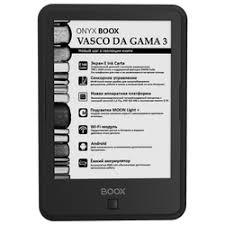 <b>Электронные книги ONYX</b> — купить на Яндекс.Маркете