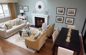 space living ideas ikea: living room ideas small spaces budget