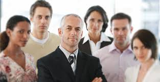 how to engage the ceo in creating a values based culture creating values based high performing workplace cultures