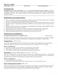 real estate investor resume cipanewsletter real estate investing resume resume exampl real estate asset