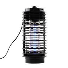 Electronics Mosquito Killer Trap <b>Moth Fly Wasp</b> Led Night Lamp <b>Bug</b> ...