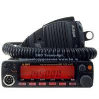 радиостанции <b>рации</b> радиотелефоны - <b>Рации</b> для такси <b>VHF</b> ...