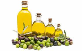 Image result for minyak zaitun sumber omega 3