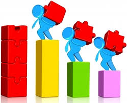 essays on teamwork in the workplace   essay help you need high    ganthan com