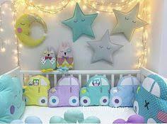 Лучших изображений доски «<b>Детские</b> кроватки»: 28 | <b>Baby</b> quilts ...