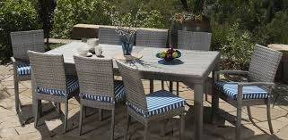 patio dining:  default name