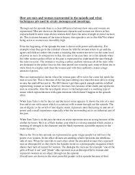 prosecution closing argument rebuttal essay