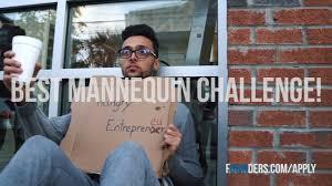 mannequin challenge a purpose mannequin challenge a purpose gerard adams