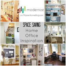 images home office inspiration space saving home office inspiration home offices that double as guest