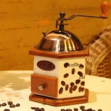 Отзывы на Coffee Mill Machine. Онлайн-шопинг и отзывы на ...