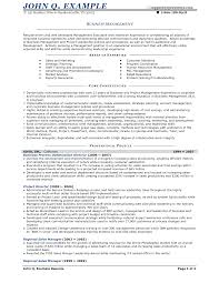 how to write a small business resume equations solver small business owner resume getessay biz