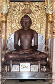 short essay on mahavir jayanti