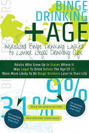 essay on drinking ageessay legal drinking age   essay topics should the legal drinking age be lower than driving
