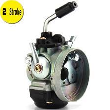 <b>30mm PZ30 Carburetor</b> Power Jet Accelerating Pump for 200cc ...